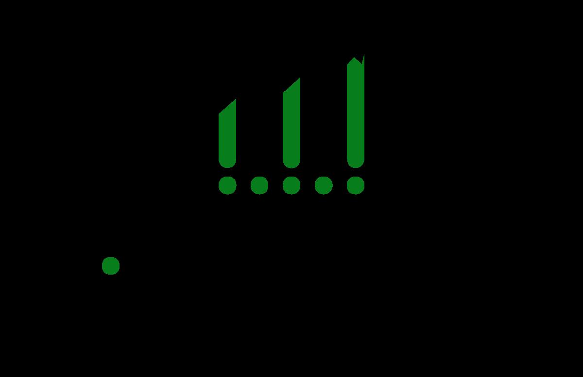 Logo-Definitivo