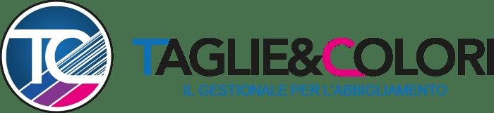 Taglie-e-Colori-logo-700px