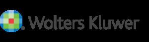 wolters-kluwer-logo-large-dark